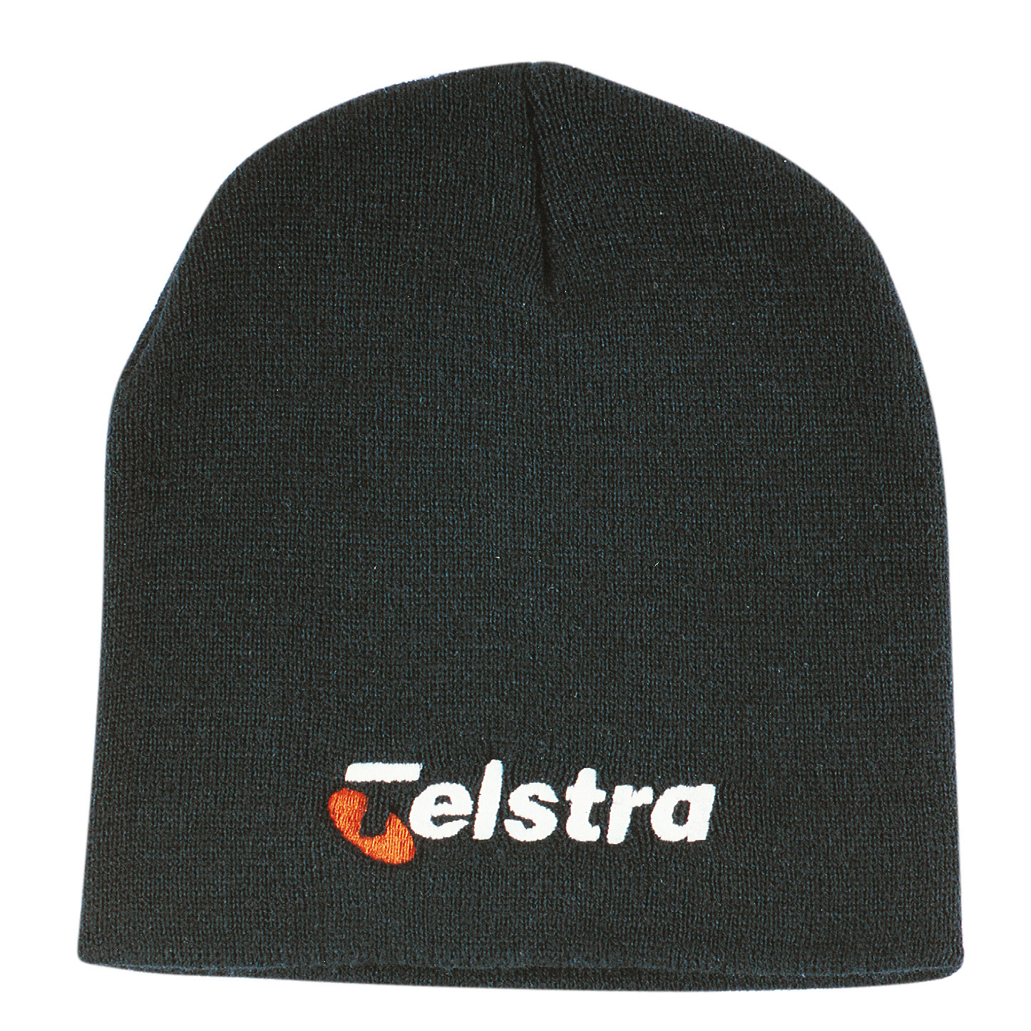 4244 Telstra Beanie