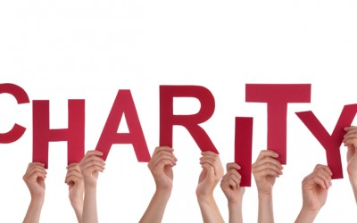 New Source of Revenue For Charities and Non-Profits
