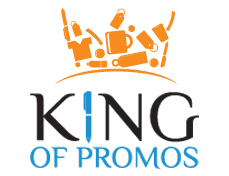 King Of Promos.ca
